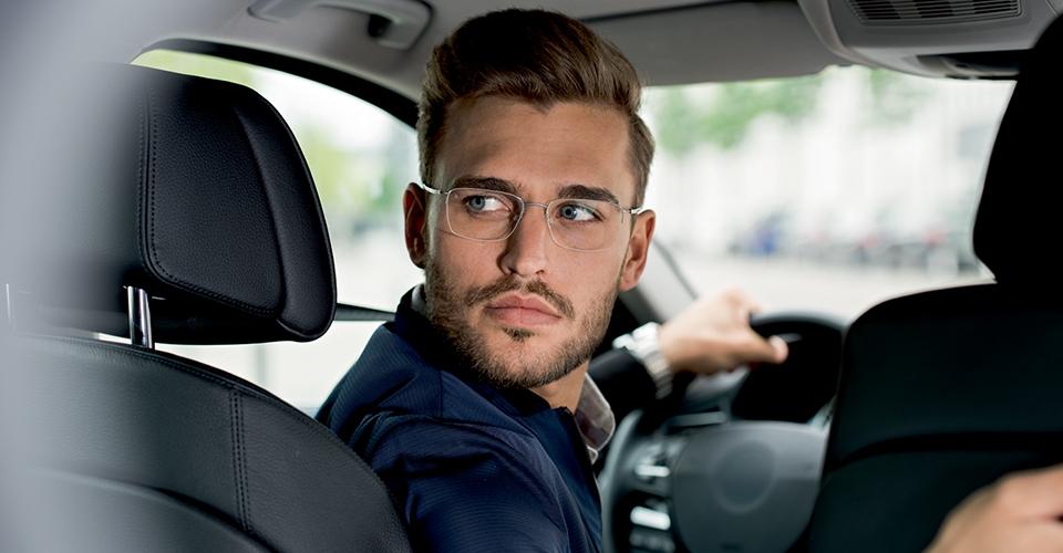 Új szemüveglencsék vezetéshez! 100%-osan tiszta látás ef22eee236