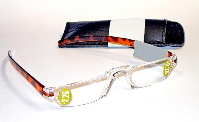 Gyakori kérdések a szemüvegekről és napszemüvegekről