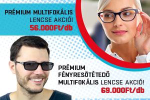 hol van a legjobb látásvizsgálat)