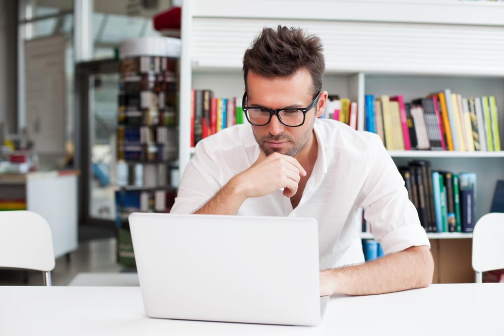 Számítógépes és monitor szemüvegek - kékfény szűrővel | Alensa HU